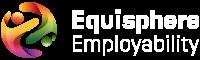 Equisphere Employability